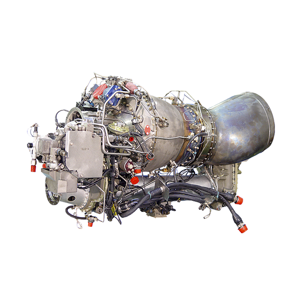 ec130 b4 helicopter with Safran Helicopter Engines on Conheca O Novo Modelo Do Helicoptero Mais Popular Do Mundo likewise Eurocopter EC130 furthermore Auckland City And Volcanoes Exclusive Flight likewise 2000 Md902 Explorer Helicopter For Sale besides 23.
