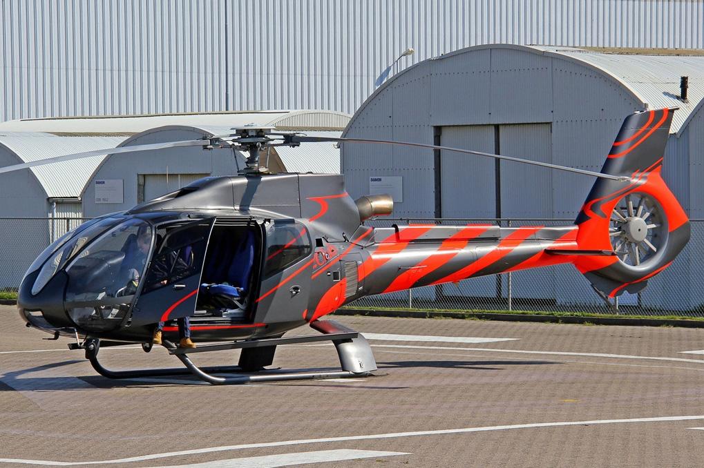 EC130B4